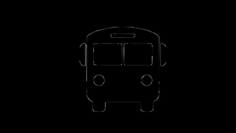 О введении нового междугороднего автобусного маршрута