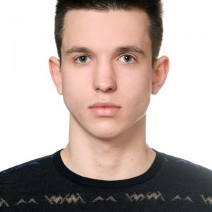 № 11-2 Фомин Денис Сергеевич