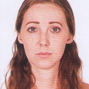 № 2-7 Щекова Анна Вячеславовна